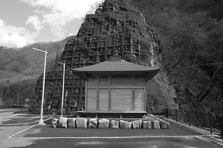 関 篤史 Atsushi Seki [Untitled Places]