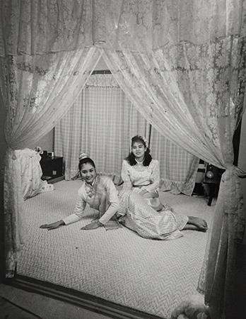 都築響一/瀬戸正人 Kyoichi Tsuzuki/Masato Seto [Place M 30周年企画展「TOKYO STYLE / LIVING ROOM」]