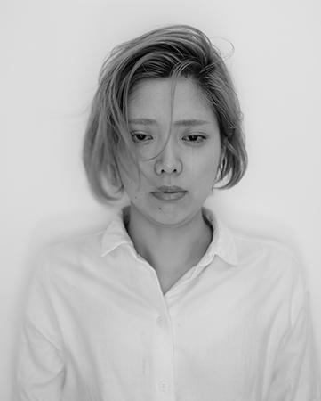 瀬戸正人 Masato Seto[Silent Mode 2018]