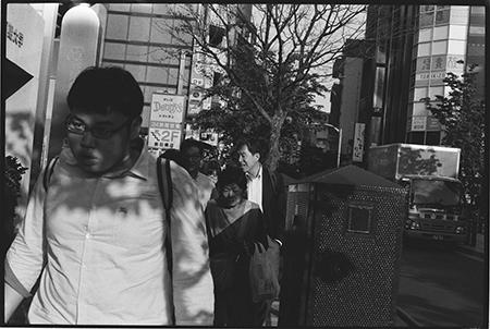 菊地秀彰 Hideaki Kikuchi [いま、ここにある形跡]