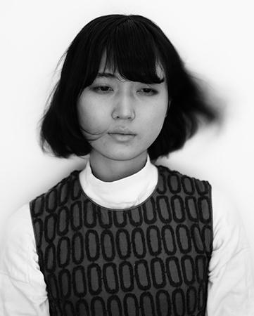 瀬戸正人 Masato Seto [Silent Mode 2018 vol.4]